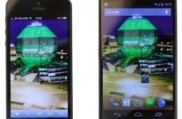 iPhone-5-LG-Nexus-4-comparison-575x524