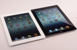 iPad Deal
