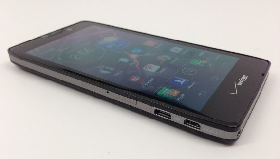 Droid RAZR MAXX HD review 4
