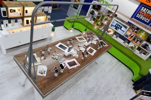 HTC-retail-2