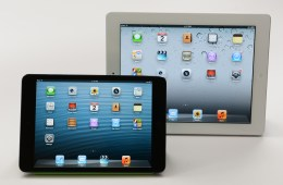 ipad-mini 2 size