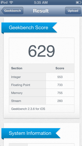 ipod-touch-review-geekbench