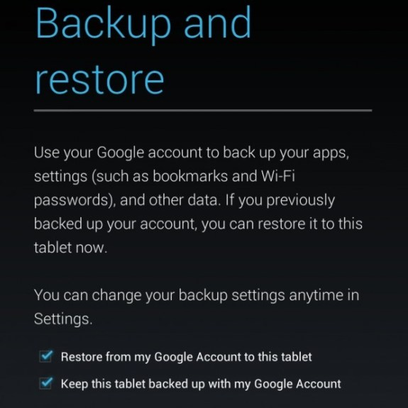 Automatic-Nexus-7-backup-620x620