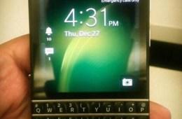 BlackBerry-X10-N-Series