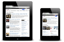 Blog_both_tablets