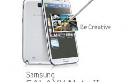 GALAXY-Note-II-Product-Image_Key-Visual-1-420x385
