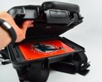 Pelican ProGear S140 Sport Elite Review - 09