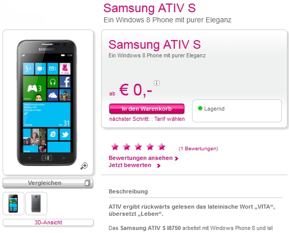Samsung-Ativ-S-Windows-Phone-8-avialable