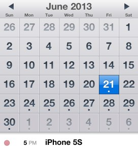 iPhone-5S-Release-Date-272x300