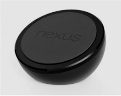 nexus-wireless-charging-pad-jpg-300x237