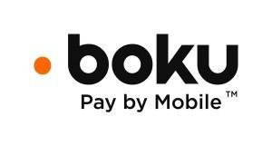 BOKU_logo_large
