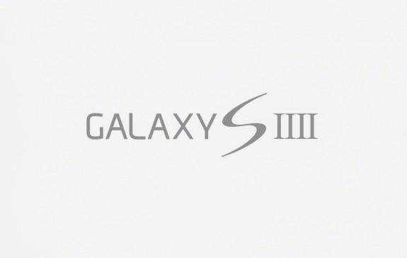 Galaxy-S4-Logo1-575x3641221