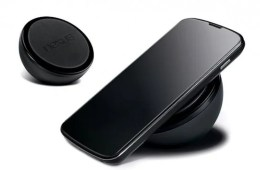 Nexus-4-wireless-charging-orb-release-date-575x358