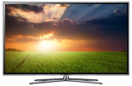 Samsung-2012-ES-LED-580