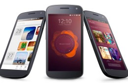 Ubuntu_for_smartphones