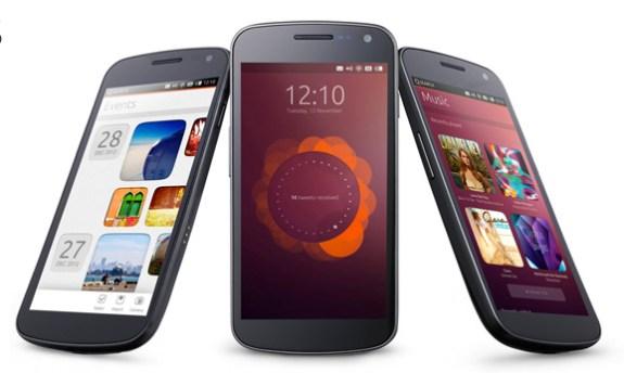 Ubuntu_for_smartphones