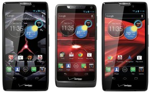 Verizon-and-Motorola-announced-three-new-phones-DROID-RAZR-M-DROID-RAZR-HD-and-DROID-RAZR-MAXX-HD-1