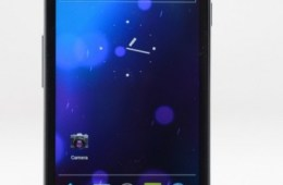 galaxy-nexus-review-8-471x620-436x575