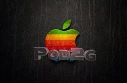 iOS 6 jailbreak pod2g