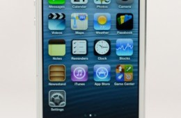 iPhone-5-Review-393x575