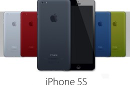 iphone5s-mock865