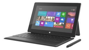 surface-pro-black-keyboard-1