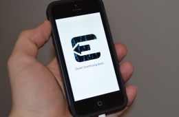 How to evasi0n iOS 6.1 Jailbreak - iPhone 5 - 6