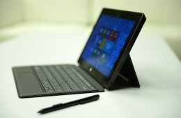 Microsoft Surface Pro Reviews