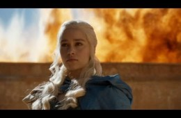 Video thumbnail for youtube video HBO Go Is the Best Way to Watch Game of Thrones Season 3