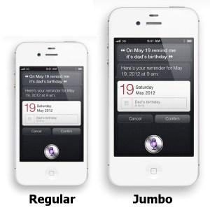 iPhoneJumbo