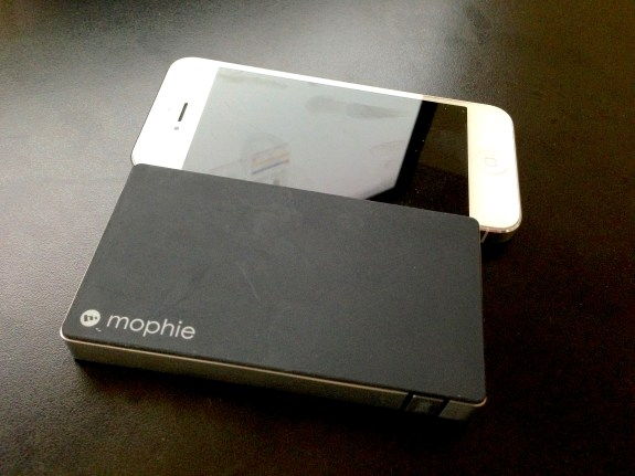 mophie-juice-pack-powerstation