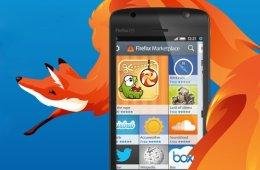 mwc-2013-sony-firefox-ile-calisan-telefon-olusturacak-TKN-9672-01
