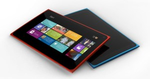 nokia-lumia-tablet-s