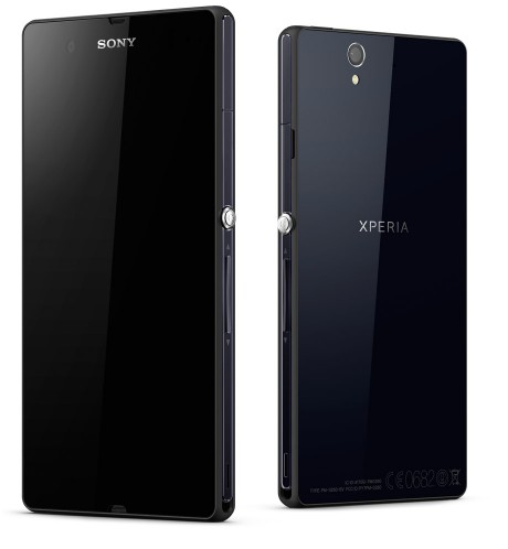 xperia-z-features-design-main-china-920x996-460x498