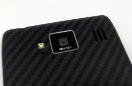 Droid-RAZR-MAXX-HD-review-speaker-575x349