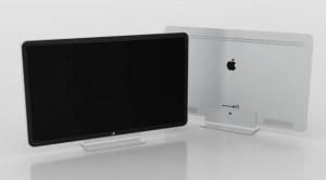 apple-itv-concept[1]