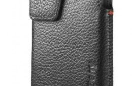 blackberry-z10-leather-swivel-holster-e1359234489613