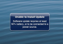 iOS 6.1.3 Review - 008