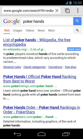 Google_mobile_quick_view