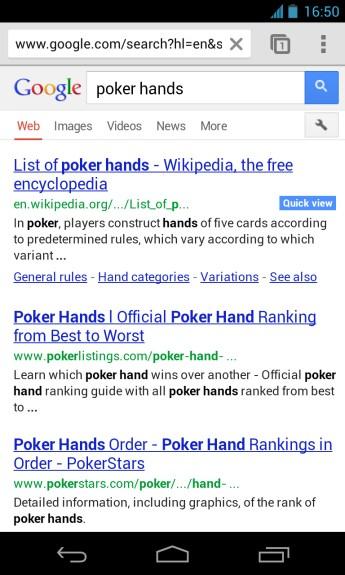 Google_mobile_quick_view
