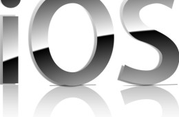 iOS 7 is reportedly facing delays due to a major overhaul.