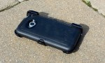 HTC One Case - OtterBox Defender Series Review  7