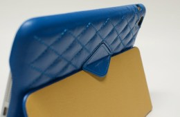 Jison-Case-Quilted-Pattern-Blue4.jpg