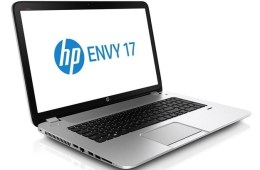 hp-envy-17---left