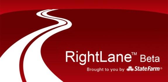 RightLane by State Farm