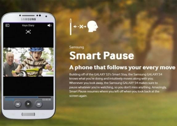 galaxy-s4-smart-pause