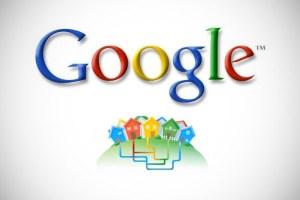 google_fiber