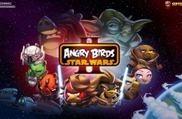 Angry_Birds_Star_Wars_Episode_II