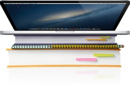 Apple_MacBook_Pro_back_to_school