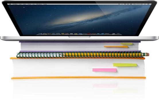 Apple_MacBook_Pro_back_to_school